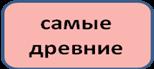 hello_html_13eb75e4.png