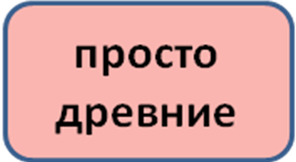 hello_html_16881860.png