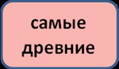 hello_html_m6d2edeec.png