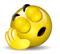hello_html_m1de5a703.png