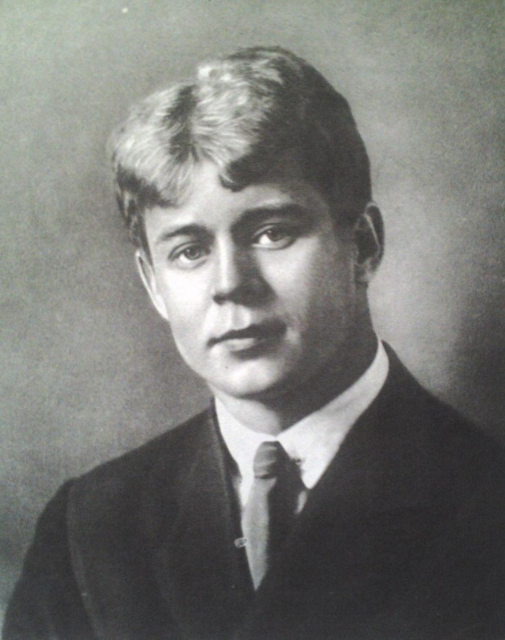 http://st-im.kinopoisk.ru/im/kadr/1/7/6/kinopoisk.ru-Sergei-Yesenin-1764084.jpg