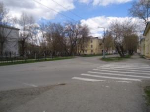 F:\улицыгорода\DSC07663.JPG