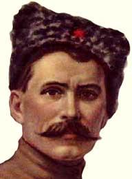 http://to-name.ru/images/biography/chapaev-vasilij.jpg