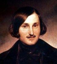 F:\портреты известных людей\gogol.jpg