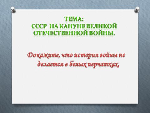 hello_html_2b402705.png