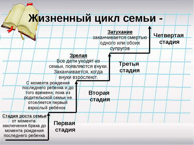family life cycle thoery Development of the family life cycle 9 pages 2304 words march 2015 saved essays save your essays here so you can locate them quickly.