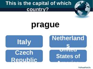 This is the capital of which country? brussels Belgium Brazil The United Stat