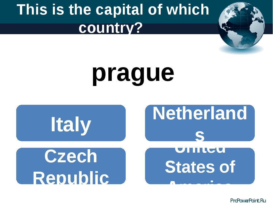 This is the capital of which country? brussels Belgium Brazil The United Stat...