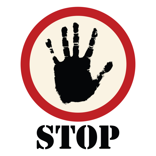 C:\Documents and Settings\User\Рабочий стол\Агрессия\stop_sign_with_grunge_hand_isolated_on_white.jpg