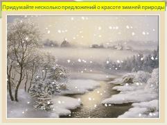 hello_html_3c739eb6.png