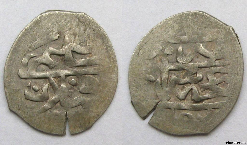 http://coins.ucoz.ru/_fr/8/0506981.jpg