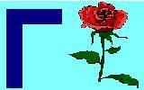 hello_html_6cf860a6.jpg