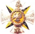 http://www.faleristu.ru/images/cms/thumbs/a23bad9c3b6b5159be9023449d507c06408c86b5/1_120_auto.jpg