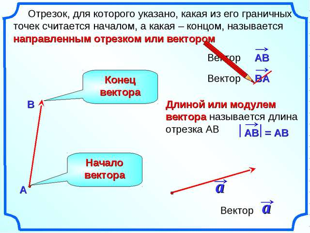 Трансы 77, трансы, москвы и транссексуалки Москвы