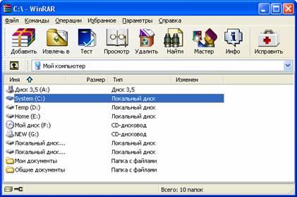 hello_html_648e3281.jpg