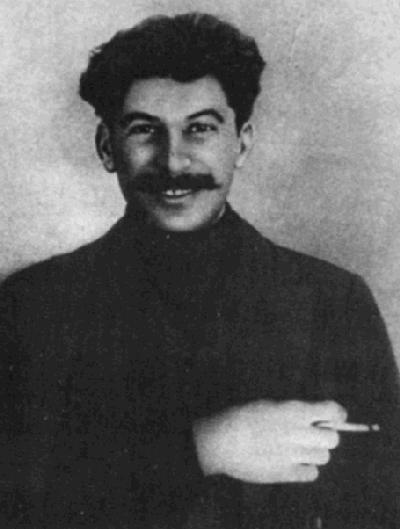 http://upload.wikimedia.org/wikipedia/commons/8/8f/Stalin_in_exile_1915.jpg