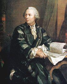 C:\Documents and Settings\Admin\Рабочий стол\219px-Leonhard_Euler_2.jpg