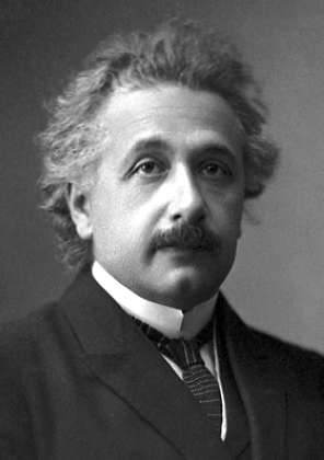 Albert_Einstein__Nobel_