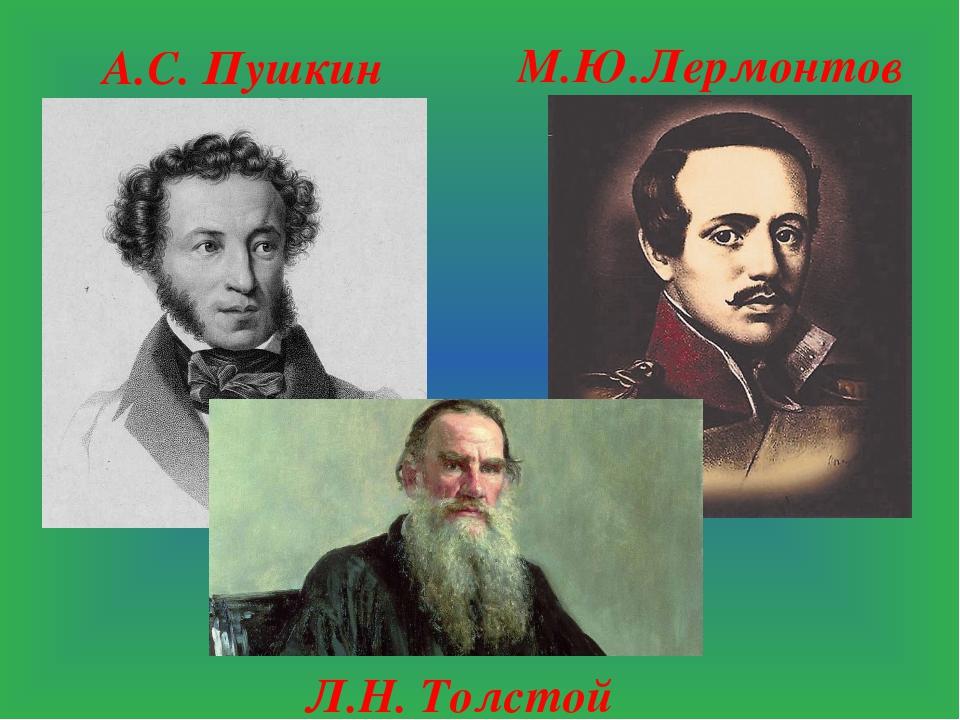 картинки пушкина и толстого имеет инфекционную неинфекционную