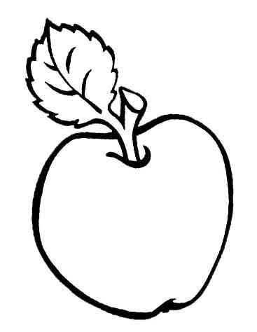 http://www.dobrieskazki.ru/fruit_colour_in/apple_health.jpg