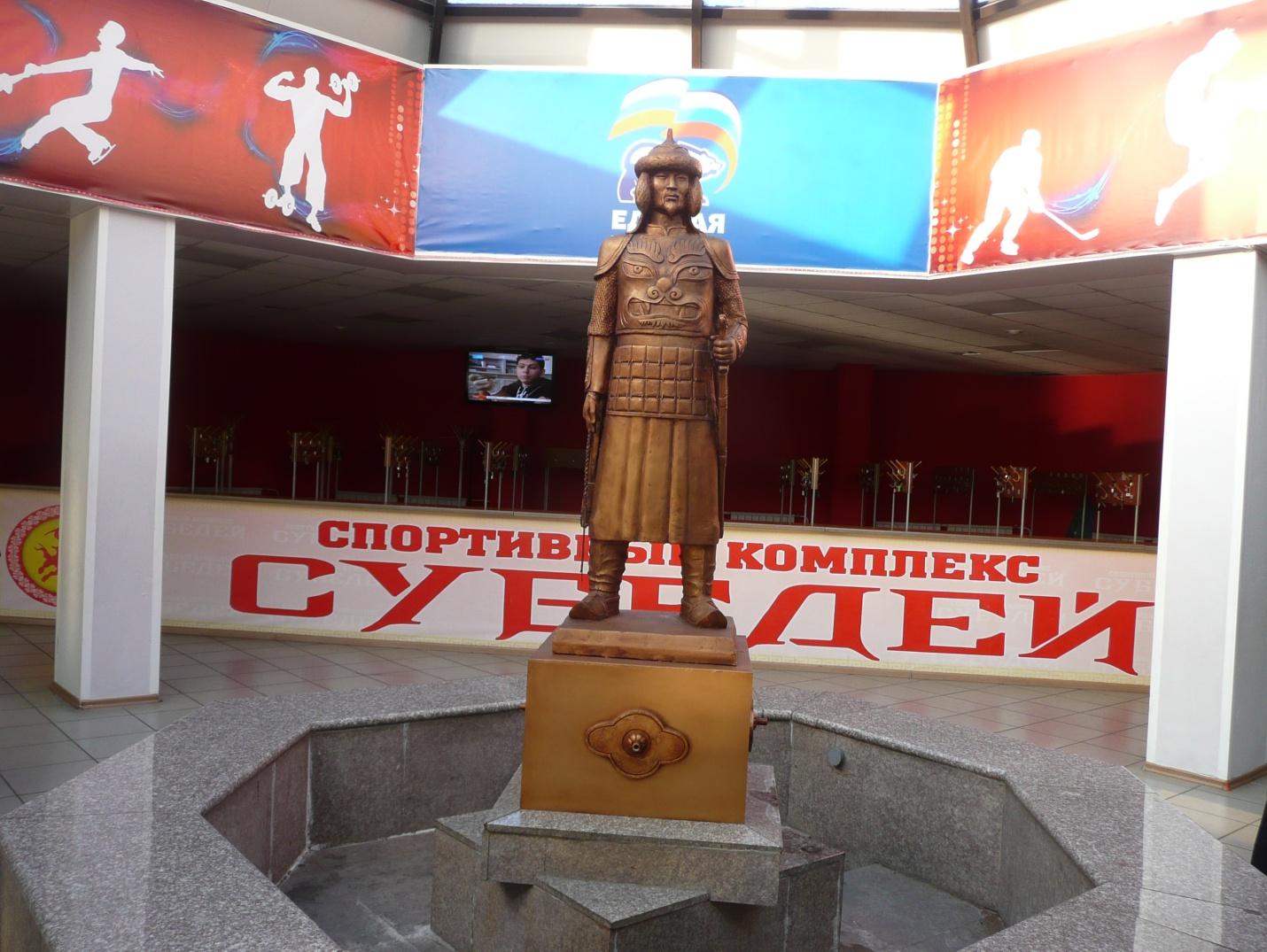 C:\Documents and Settings\Admin\Рабочий стол\Кызыл\DCIM\125_PANA\P1250065.JPG