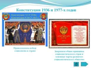 Что значит быть гражданином России? Во-первых, это значит обладать правами, у