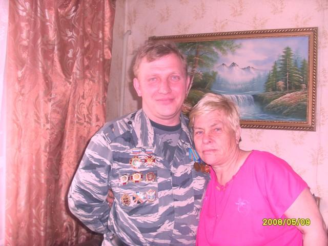 C:\Documents and Settings\Администратор\Рабочий стол\д. Саша с бабушкой.jpg