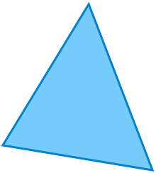 C:\Users\Ирина\AppData\Local\Microsoft\Windows\Temporary Internet Files\Content.IE5\8SRZOU7V\220px-Triangle_illustration.svg[1].png