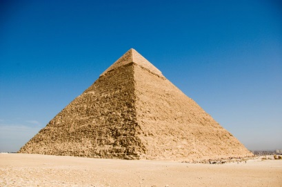 C:\Users\Ирина\AppData\Local\Microsoft\Windows\Temporary Internet Files\Content.IE5\E02JE9KU\pyramid-of-khafre[1].jpg