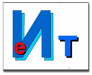 http://content.foto.mail.ru/mail/irka-dirka593/_answers/i-47.jpg