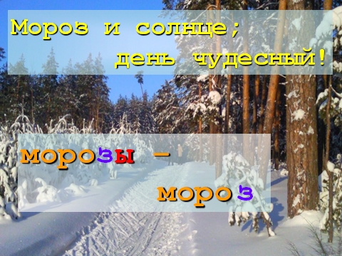 hello_html_m20000d85.png