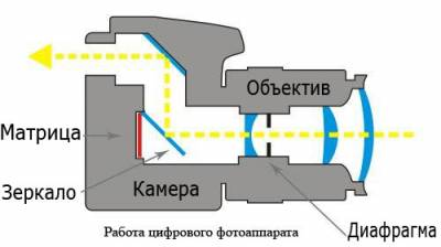 http://www.poetomu.ru/_pu/0/s43263326.jpg