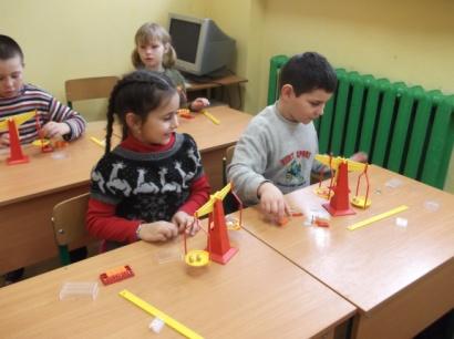 http://www.krylovo-school.ru/images/stories/dscf7608.jpg