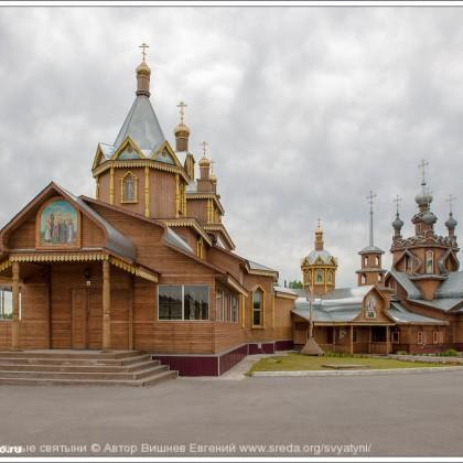 http://sreda.org/svyatyni/wp-content/uploads/2013/07/2e1df29d41_author_photo_Dlya-VK-19-420x420.jpg