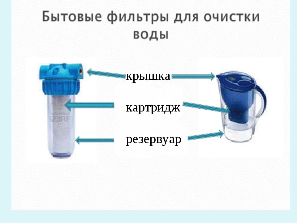 Резервуары для воды рисовать