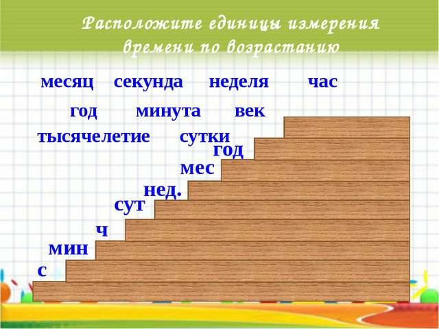 Коломенская Виктория Григорьевна 2 х 3 9 х 3 3 х 7 3 х 5 1 х 3 3 х 3 3 х 4 6...