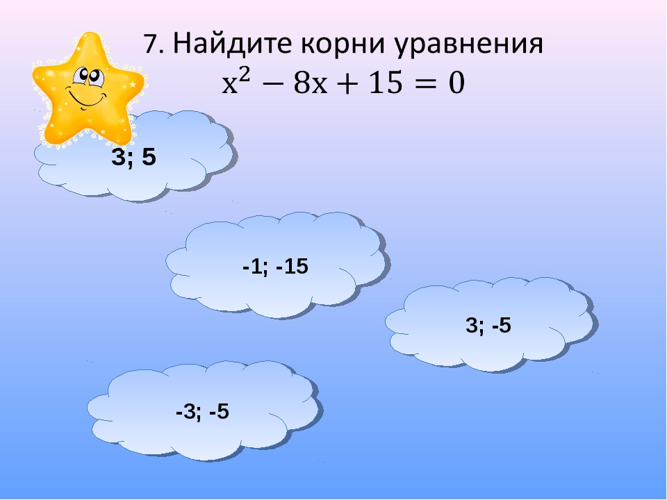 3; -5 -3; -5 -1; -15 3; 5