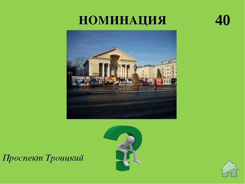 НОМИНАЦИЯ 10 Памятник «Тюленю – спасителю» от голода в суровые военные годы....
