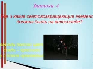 О спорт, ты мир 2 Назовите имя белорусской велогонщицы, олимпийской чемпионк