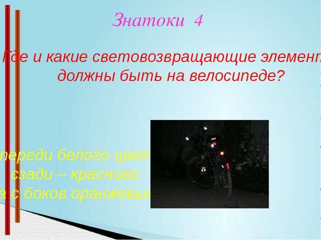 О спорт, ты мир 2 Назовите имя белорусской велогонщицы, олимпийской чемпионк...