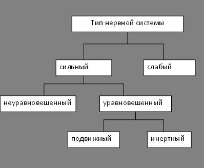 http://www.bestreferat.ru/images/paper/32/81/4778132.png