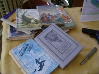 C:\Documents and Settings\Библиотекарь\Мои документы\Снова дома\DSC01825.JPG