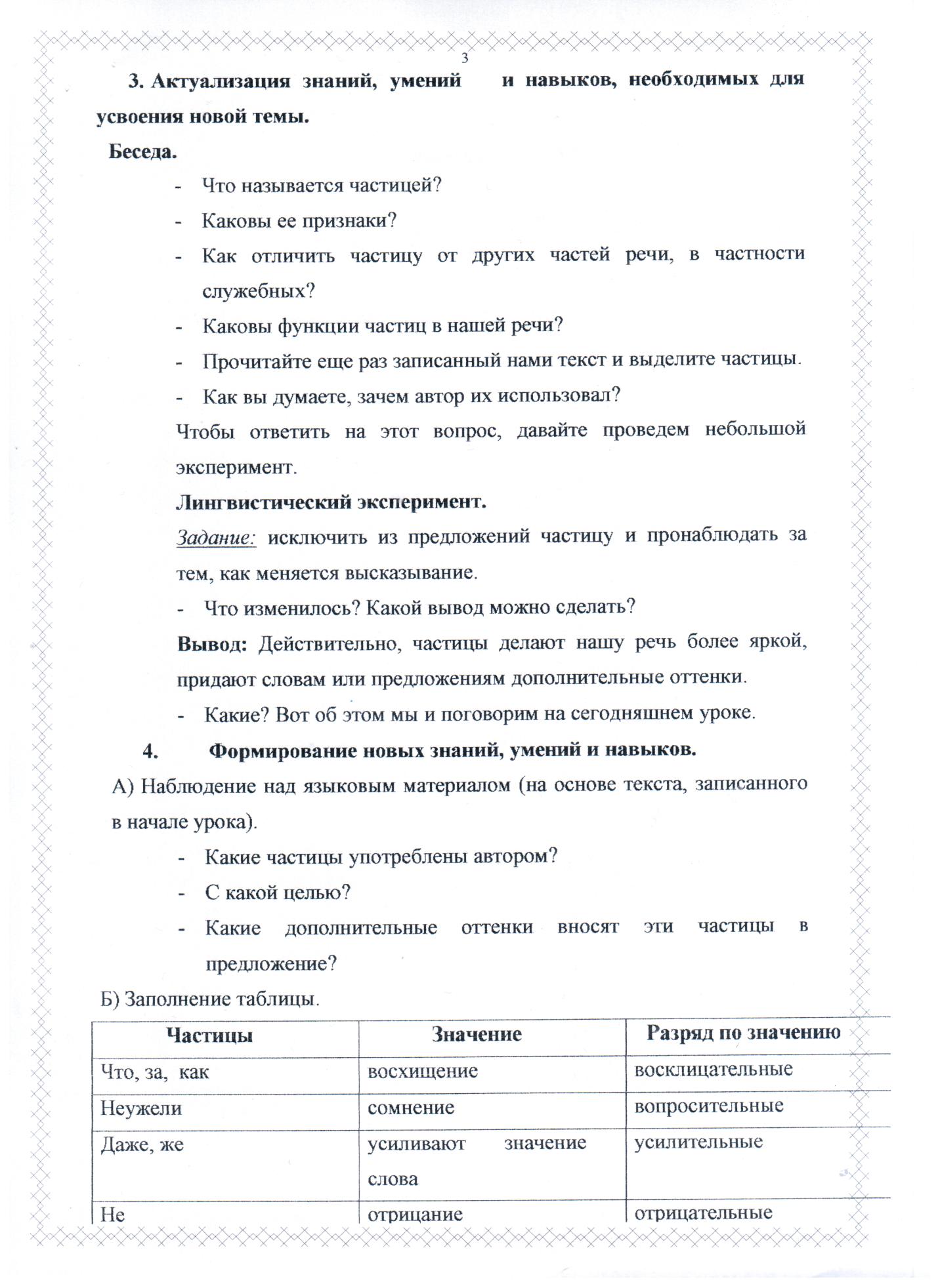 Отсканировано 14.01.2015 0-06 (4).bmp