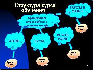 hello_html_m40a8e688.jpg