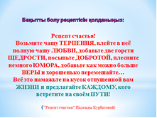 hello_html_m60a4528c.png