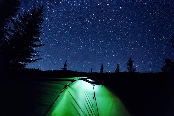 C:\Users\eMachines\Desktop\Новая папка (2Х)\4. природа и разное\ночное, мультинские озера, алтай x_90d4976b.jpg