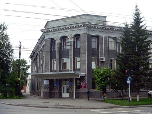 C:\Users\eMachines\Desktop\города\ленинск-кузнецкий\л-к здание на пр. кирова.jpg