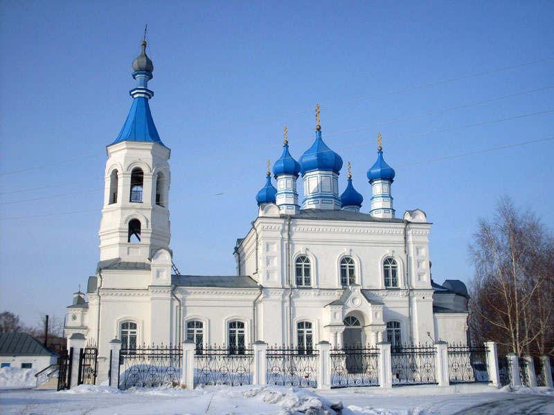 C:\Users\eMachines\Desktop\почта ТИК\города салаир петропавловская церковь 254_0010486b.jpg