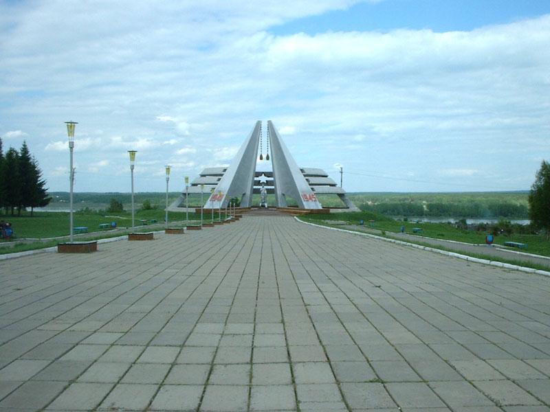 http://www.stihi.ru/pics/2010/04/11/2801.jpg