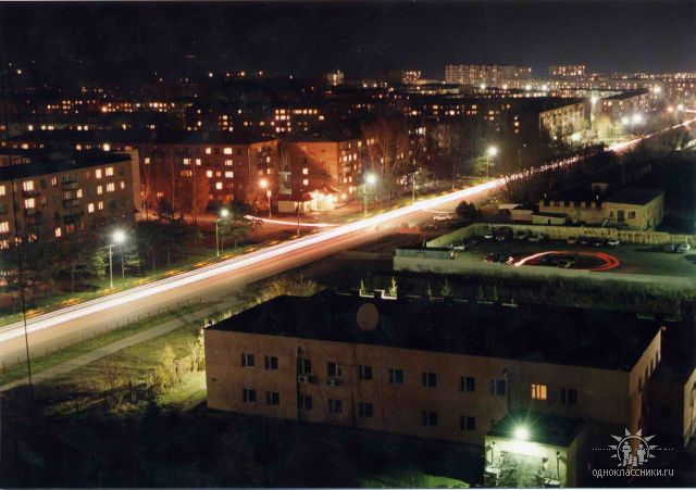 http://yurga.ucoz.com/_ph/1/896956603.jpg